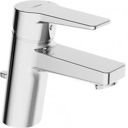 TWIST Mitigeur monocommande, monotrou de lavabo (09092283)
