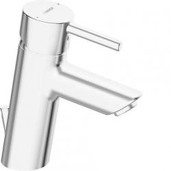 VANTIS STYLE XL Mitigeur monocommande de lavabo (52562277)