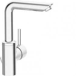 VANTIS Style Mitigeur monocommande, monotrou de lavabo (52542287)
