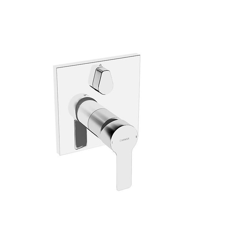 ligna set de montage avec unit fonctionnelle mitigeur. Black Bedroom Furniture Sets. Home Design Ideas