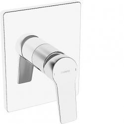 TWIST Mitigeur monocommande de douche à encastrer (89859083)