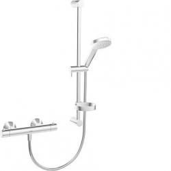 UNITA Set de rénovation pour douche (48130121)