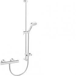 UNITA Set de rénovation pour douche (48130131)