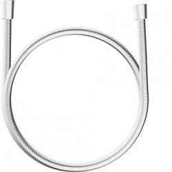 Flexible de douche, 200 cm, chromé (44120200)