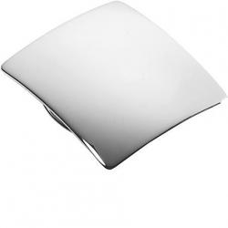 Bonde de lavabo clic-clac G 1 1/4 (07630100)