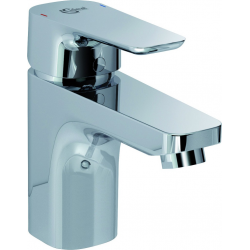 CERAPLAN III Mitigeur lavabo avec vidage (B0704AA)