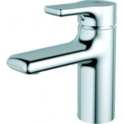 Attitude Mitigeur lavabo avec trop-plein (A4594AA)