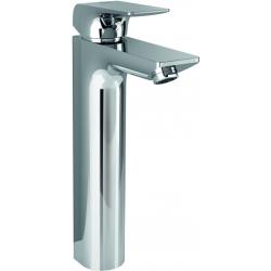 STRADA - Mélangeur de lavabo à levier (A6840AA)