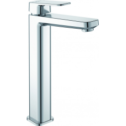 TONIC II Mitigeur lavabo réhaussé monotrou (A6328AA)
