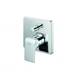SRADA - Mitigeur de bain caché (A6853AA)