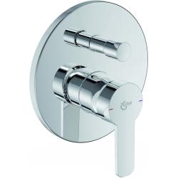 GIO - Mitigeur de bain caché (A6276AA)