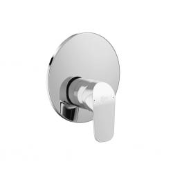 CeraFlex Mitigeur de douche a encastrer (A6724AA)