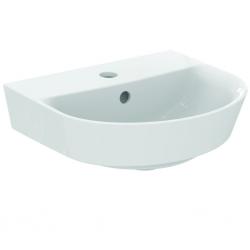 CONNECT AIR Lave-mains 150 x 400 x 350 mm, blanc (E070101)