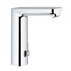 "Grohe Eurosmart CE Robinet infrarouge pour lavabo 1/2"" (36421000)"