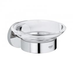 Essentials Porte savon avec support (40444001)