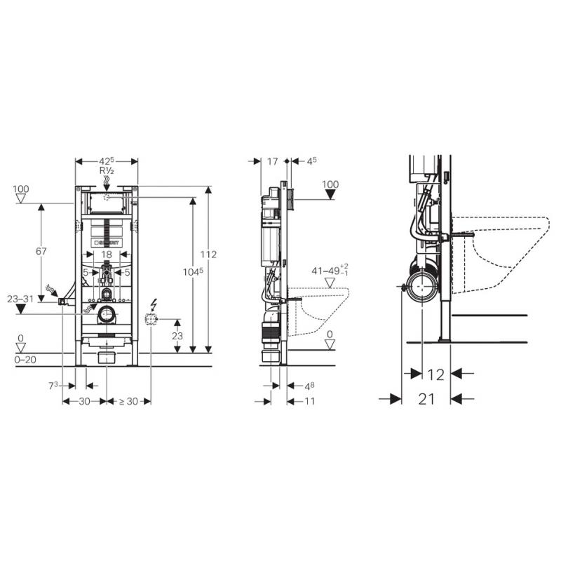 hauteur mitigeur douche pmr colonne douche elle lui opium de valentin with hauteur mitigeur. Black Bedroom Furniture Sets. Home Design Ideas