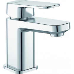 TONIC II - Mitigeur lavabo monotrou (A6330AA)
