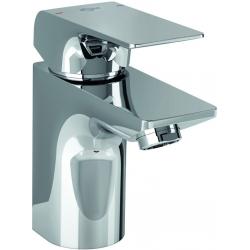Strada mitigeur lavabo monocomande sans trop-plein (A6843AA)
