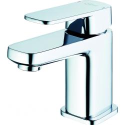TONIC II Mitigeur lavabo Piccol sans vidage (A6331AA)