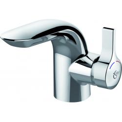 MELANGE Mitigeur lavabo sans vidage (A6118AA)