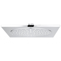 "Rainshower® F-Series 10"" 254 x 254 Douche de tête 1 jet"