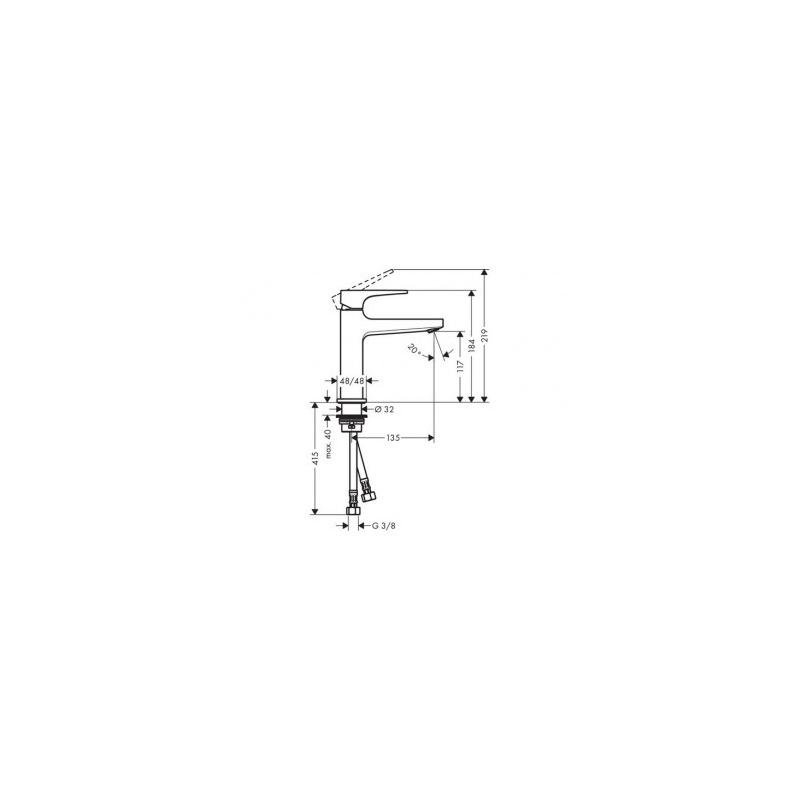 TuToy 12V 0,36 A Cuisson Bbq Ventilateur Air Souffleur Ventilateur 9733 Centrifuge Turbine Ventilateur Remplacement Bbq Machine Fan