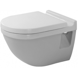 Set WC suspendu Starck (42000900A1)