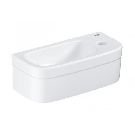 Euro Ceramic Lave-mains (39327000)