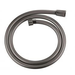 Silverflex Flexible de douche 1250 mm (28362A00)