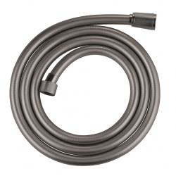 Silverflex Flexible de douche 1750 mm (28388A00)