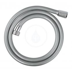 Relexaflex Flexible de douche 1250 mm (28150001)