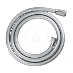 Relexaflex Flexible de douche 1500 mm (28151001)