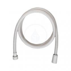 Relexaflex Flexible de douche 1500 mm Blanc (28151L01)