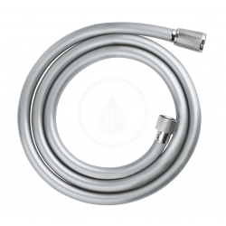 Rotaflex Flexible de douche 1500 mm (28409001)