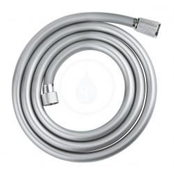 Rotaflex Flexible de douche 2000 mm (28413001)
