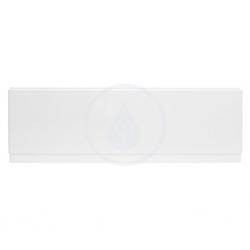 Tablier de baignoire Chrome 1600 mm, blanc (CZ73100A00)