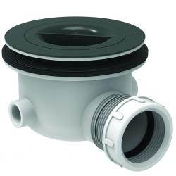 Bonde pour Receveur UltraFlat S (K936367)