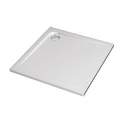 Receveur Ultra Plat Carré 100 x 100 cm (K517401)