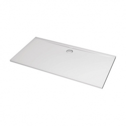 Receveur Ultra Plat Rectangulaire 140 x 70 cm (K193701)