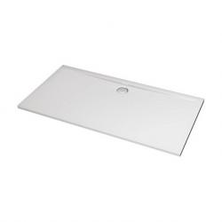 Receveur Ultra Plat Rectangulaire 160 x 90 cm (K518801)