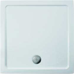 Receveur Carré Simplicity Stone 91 x 91cm (L504501)