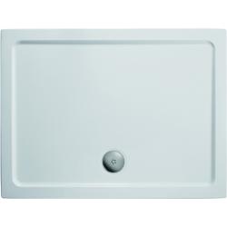 Receveur Rectangulaire Simplicity Stone 121 x 81cm (L505101)