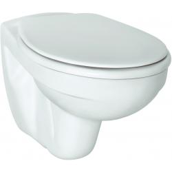 WC Suspendu Cuvette Eurovit 355 x 520 x 370 mm (V390601)