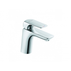 Mitigeur Lavabo XL chrome (410260575)