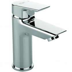 Mitigeur lavabo Tesi, chrome (A6559AA)