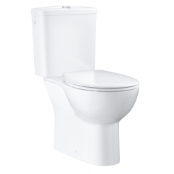 Pack WC Bau Ceramic (39346000)