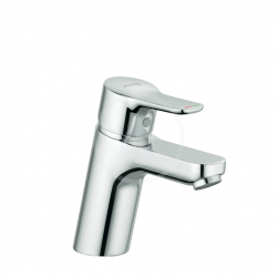 Mitigeur Lavabo 145 mm chrome (370280565)