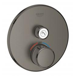 Grohtherm SmartControl Thermostatique pour installation encastrée 1 sortie (29118AL0)