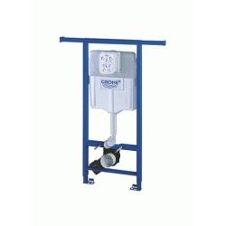 Rapid SL - Rapid SL pour WC
