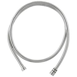 Rotaflex Metal Longlife Flexible métallique 1750mm (28025000)